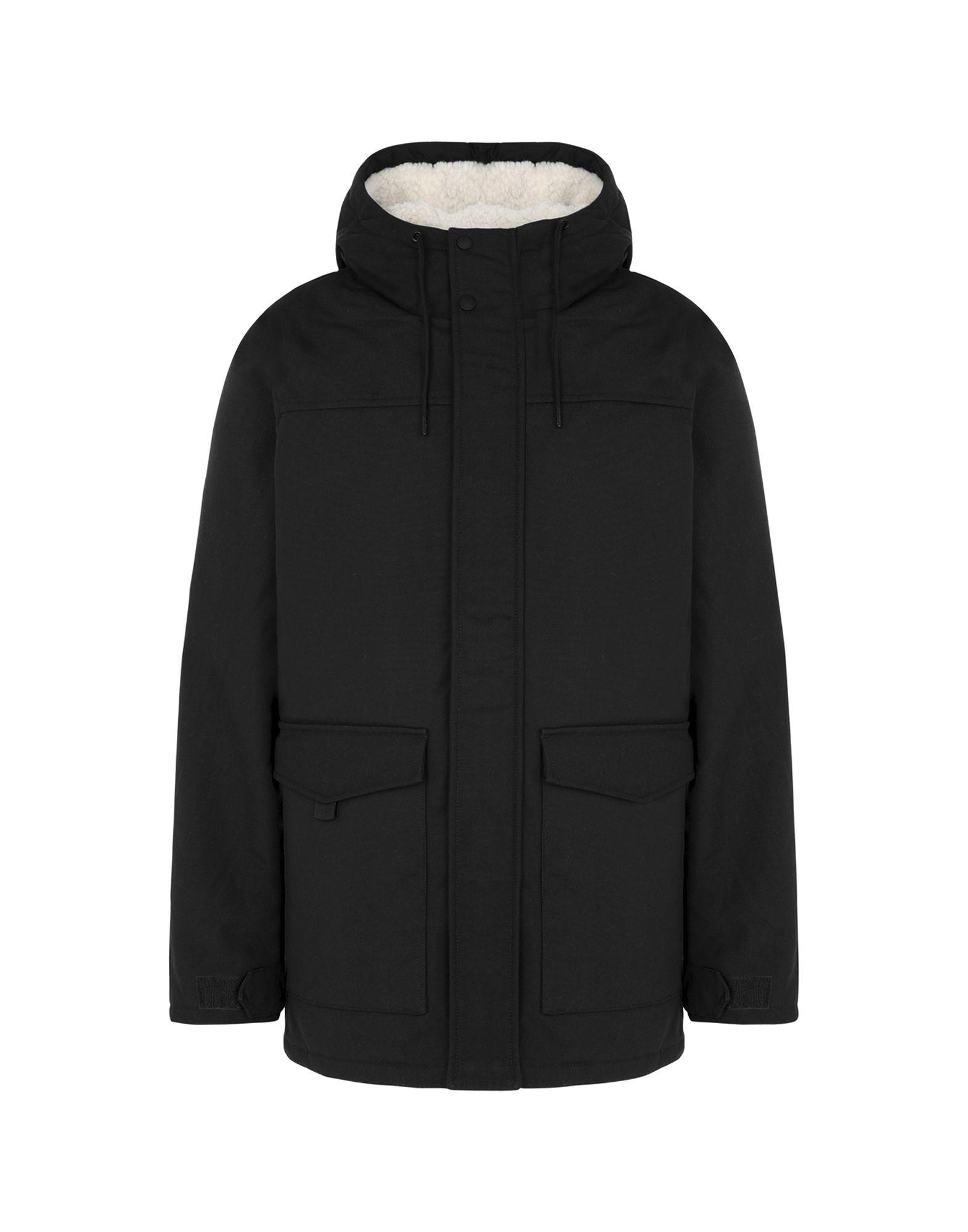 RVLT/REVOLUTION Куртка