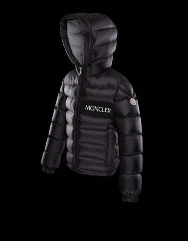 5fd552458 Moncler AITON for Man, Outerwear | Official Online Store