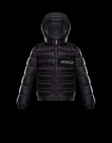 AITON Black Kids 4-6 Years - Boy