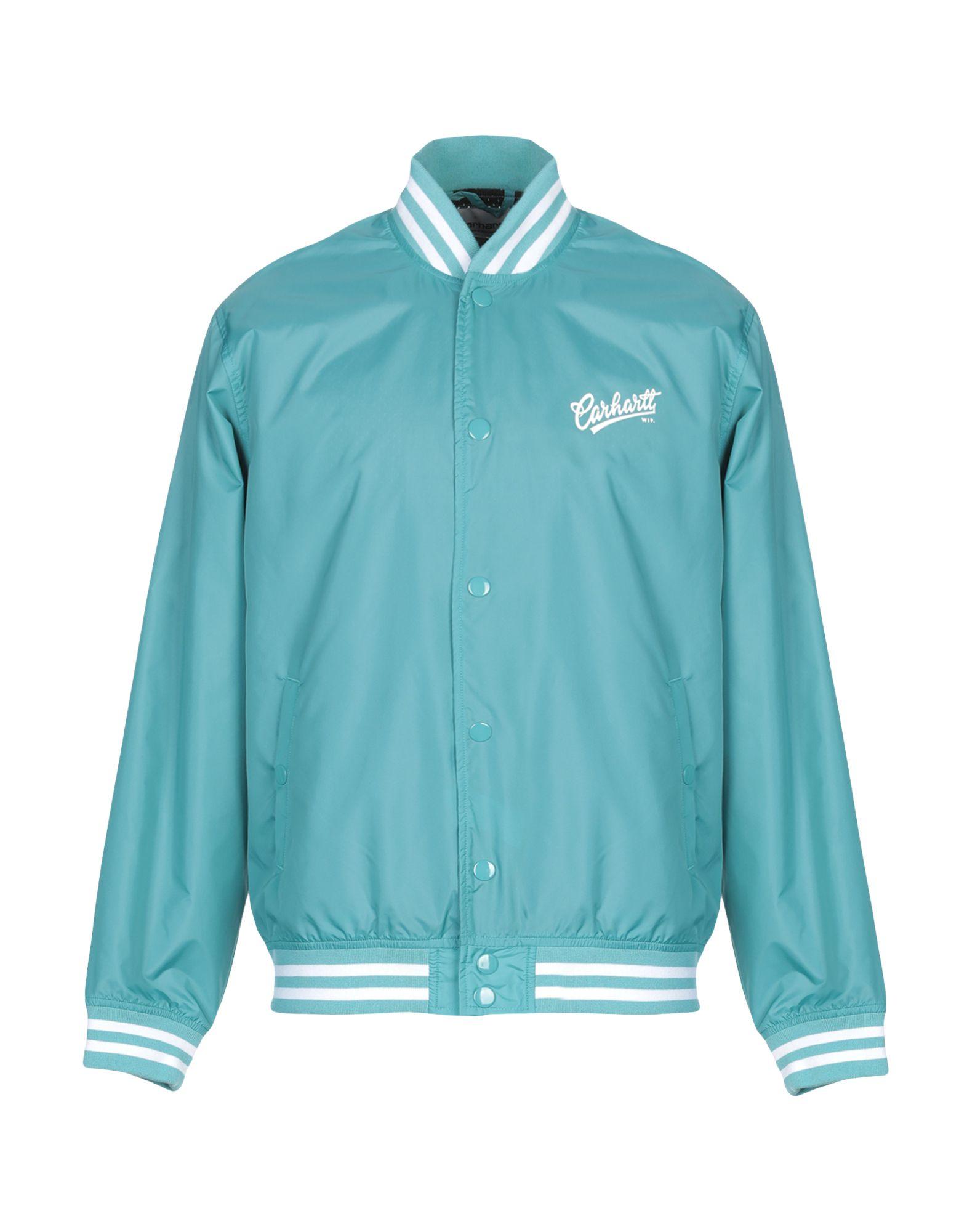 CARHARTT Куртка куртка carhartt wip carter jacket