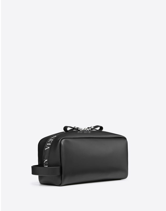 VLTN Toiletry Bag