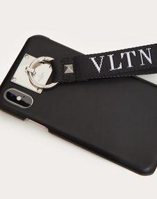 VLTN Smartphone Case