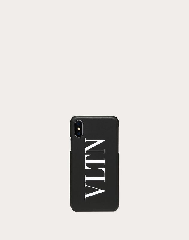 Custodia per smartphone  VLTN