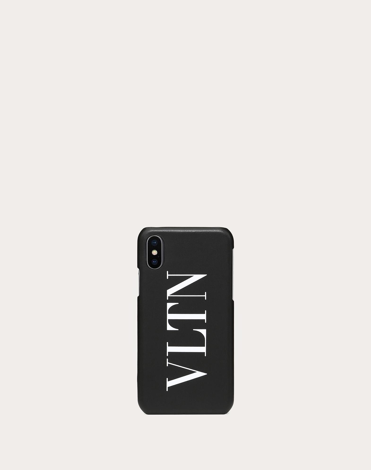 Étui pour smartphone VLTN