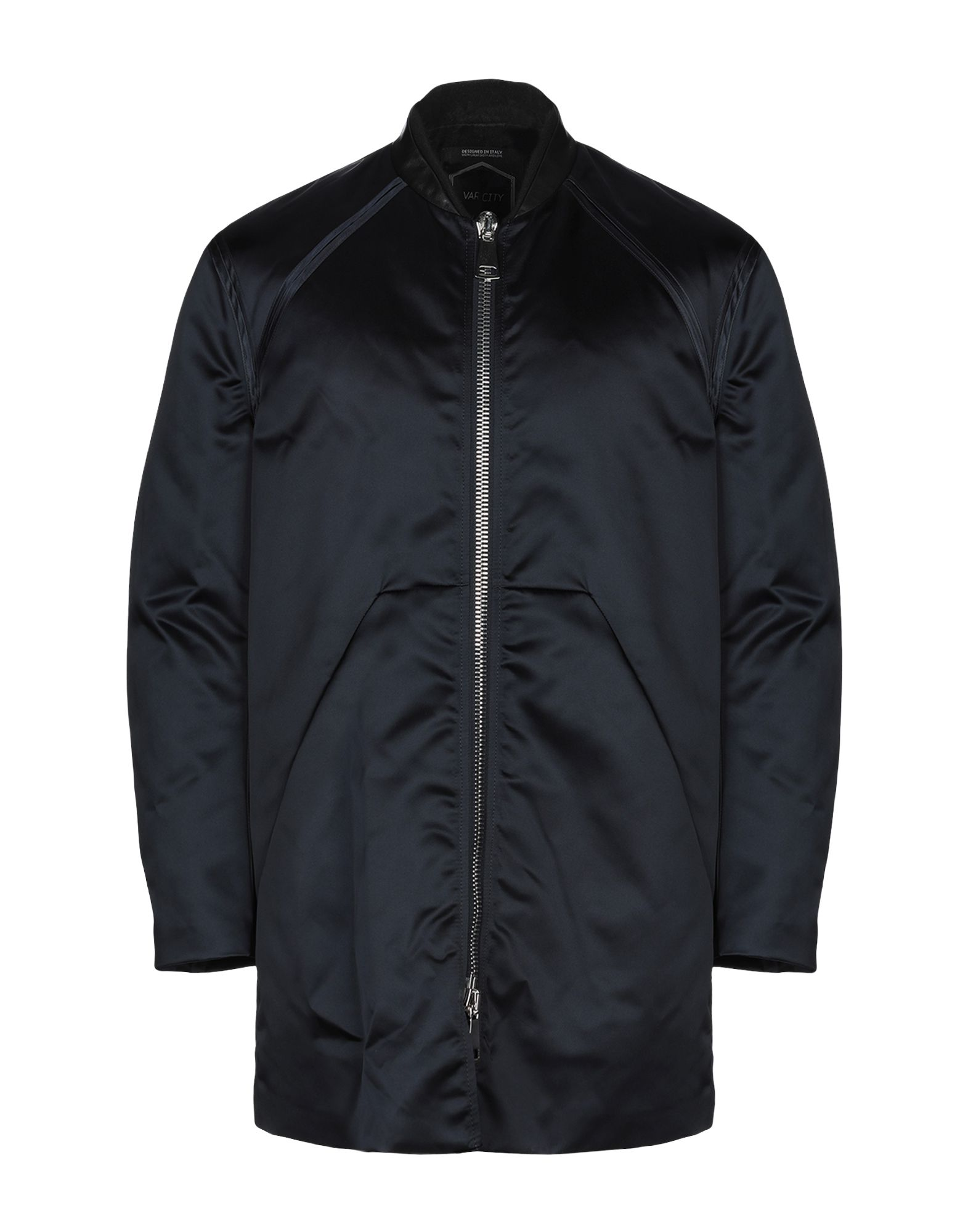 VAR/CITY Куртка