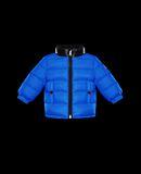 MONCLER CLANS - Байкерские куртки - для-мужчин