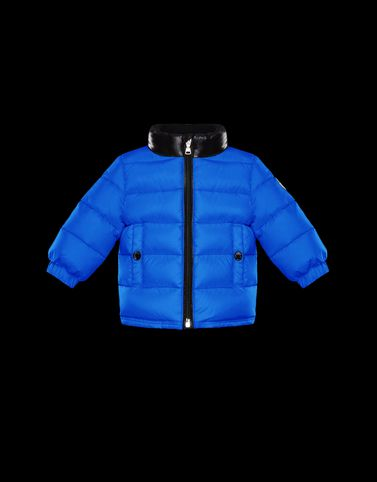 0a42b0850224 Moncler Baby Boys  Clothes - 0-36 Months