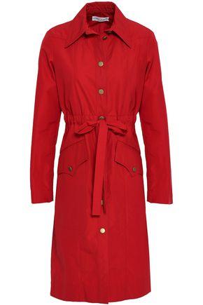 SONIA RYKIEL Cotton-poplin jacket