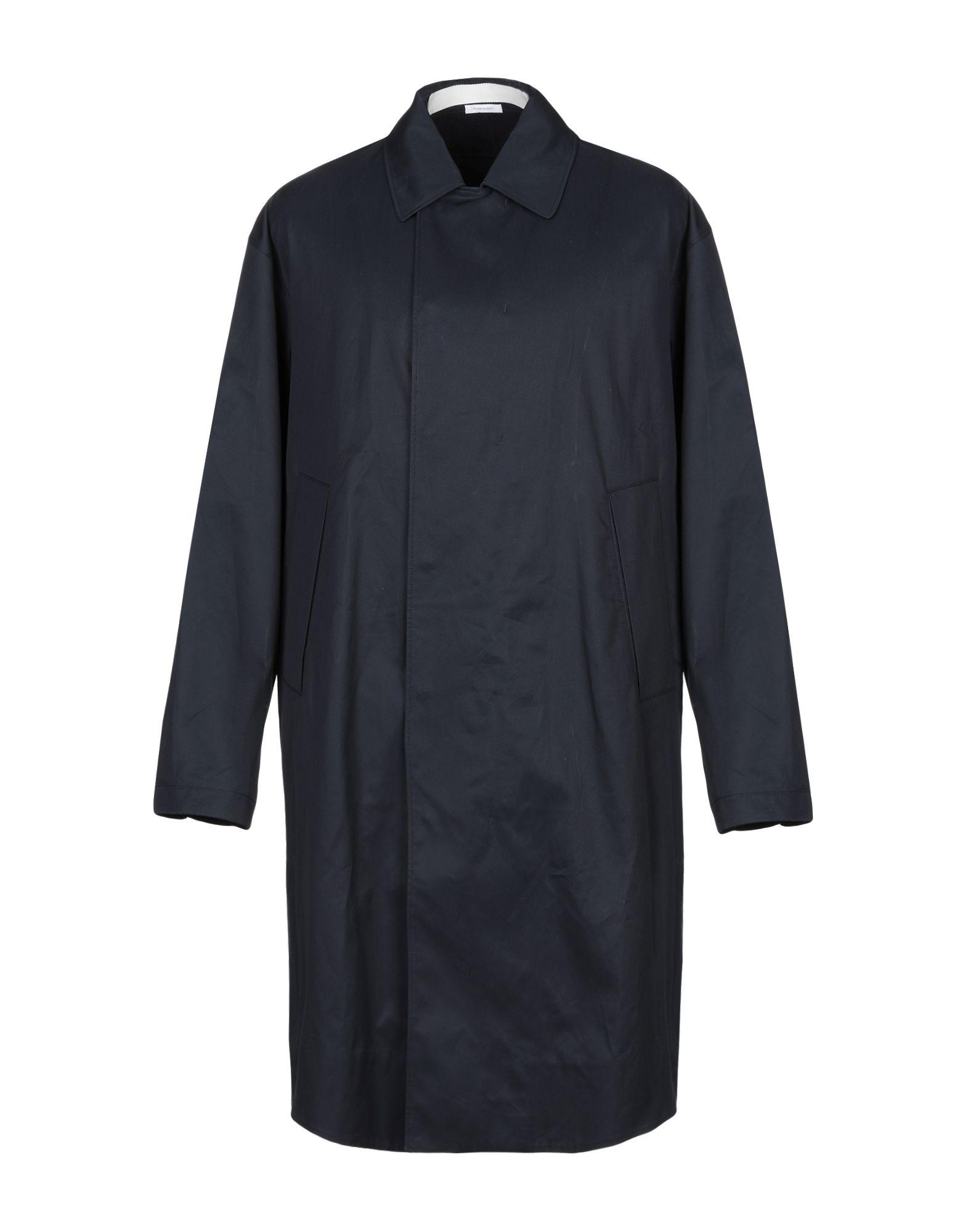 JIL SANDER Легкое пальто jil sander легкое пальто