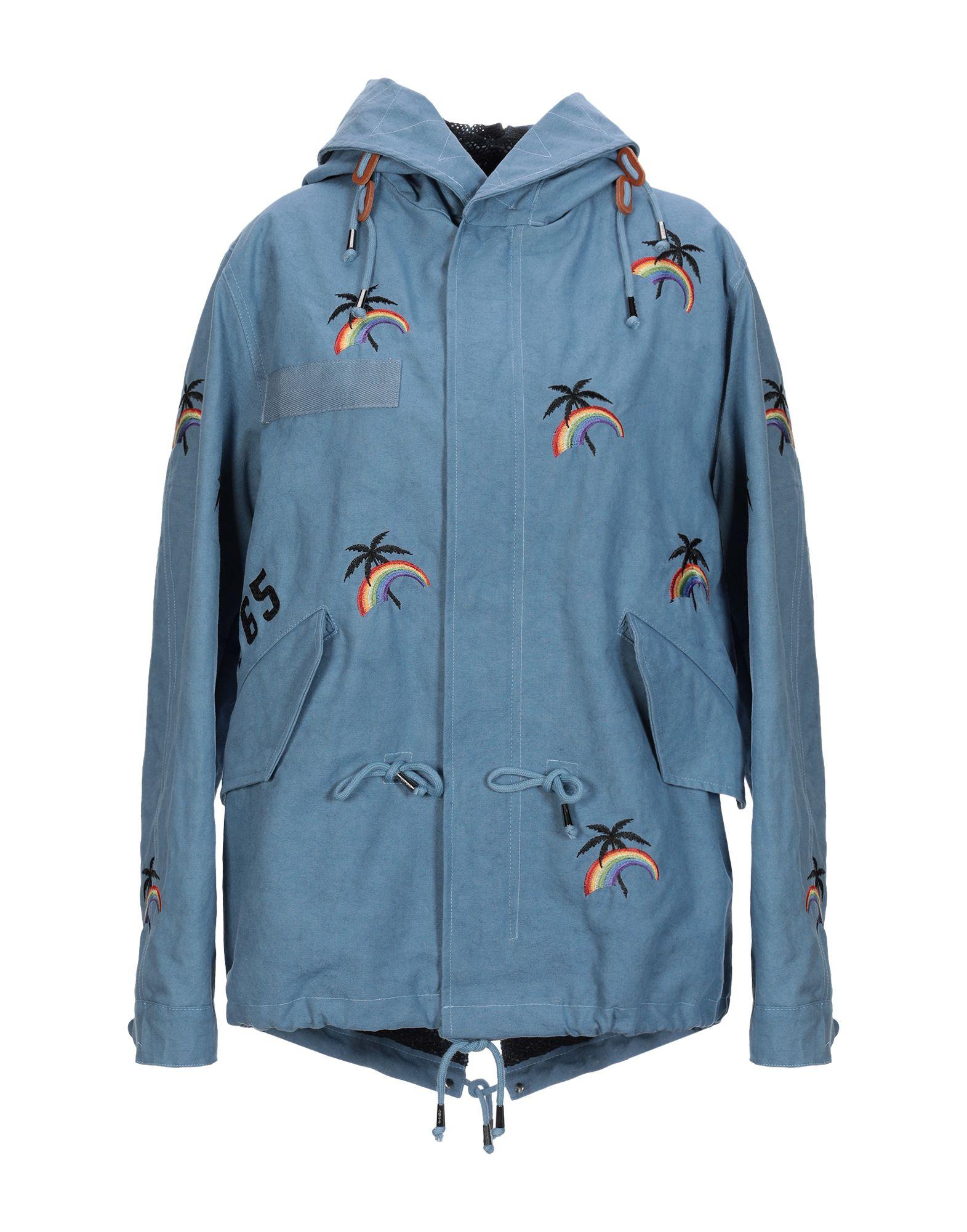 AS65 Куртка 500pcs 1210 1 2k 1k2 1 2k ohm 5