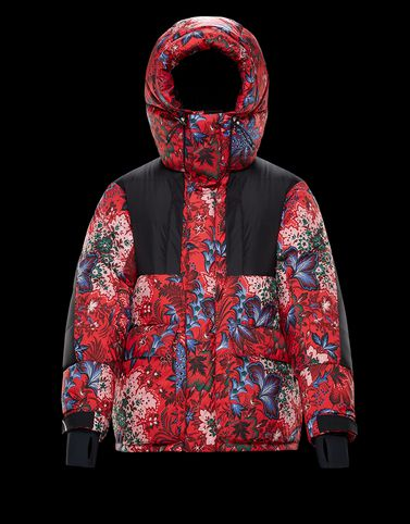 92415efd4e07 Moncler Grenoble Jackets and Down Jackets