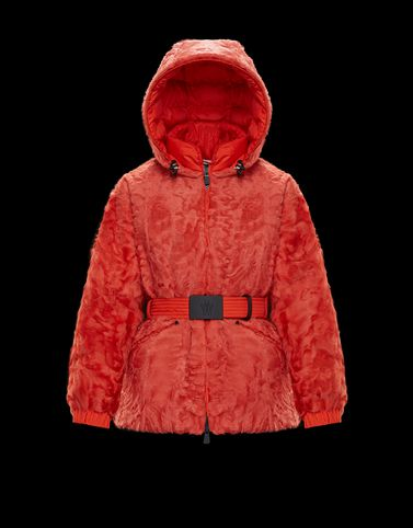 Moncler Grenoble Jackets and Down Jackets Woman: GARDENA