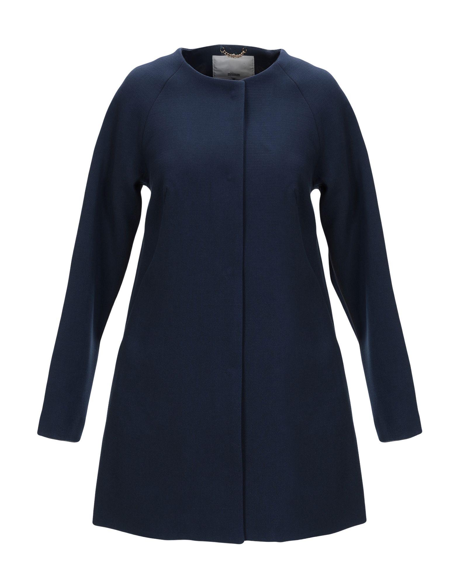 MINIMUM Легкое пальто minimum легкое пальто