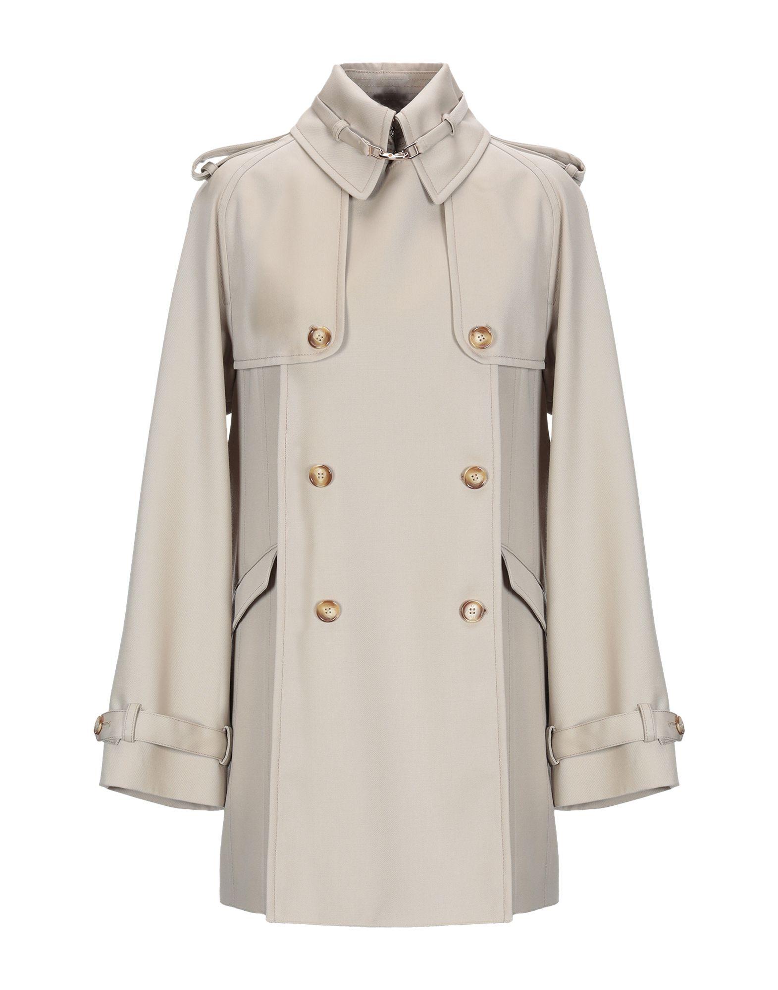 GABRIELA HEARST Пальто gabriela hearst пальто