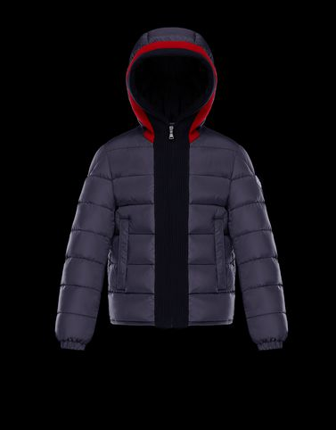 MONCLER MARTINIQUE - Outerwear - men