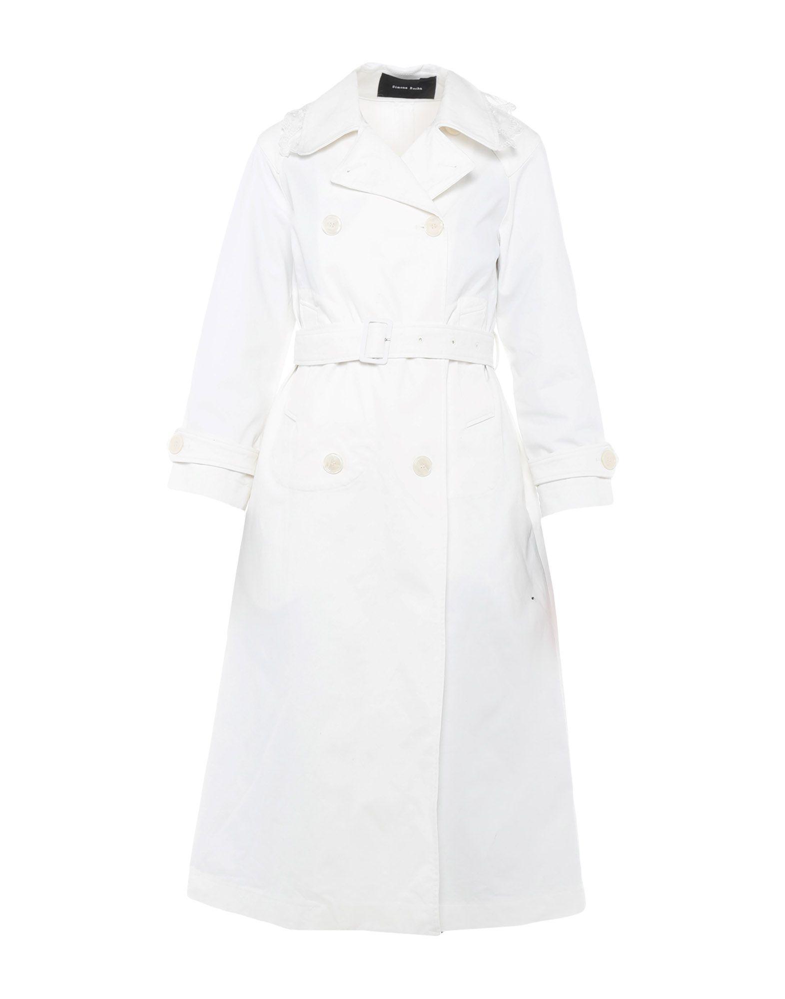SIMONE ROCHA Пальто недорго, оригинальная цена