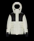 MONCLER GIRDWOOD - Outerwear - men