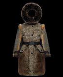 MONCLER CHAVONNES - Coats - women