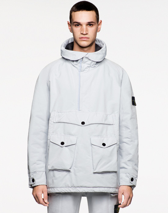 41853364th - COATS & JACKETS STONE ISLAND