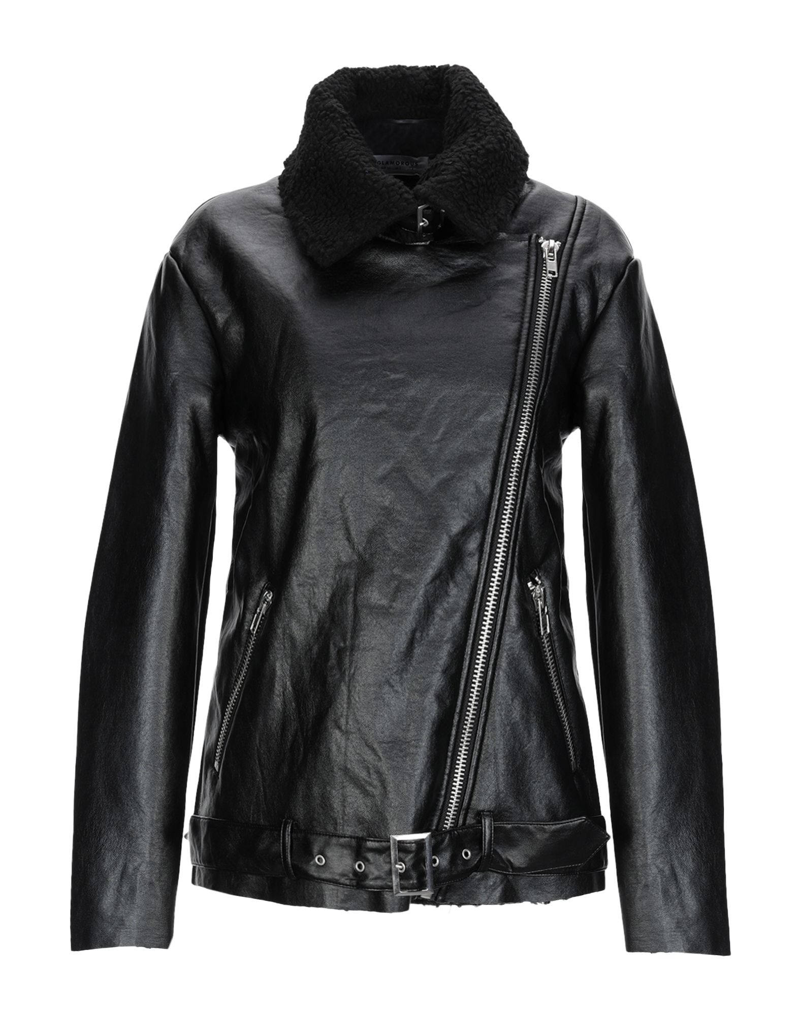 GLAMOROUS Куртка glamorous куртка