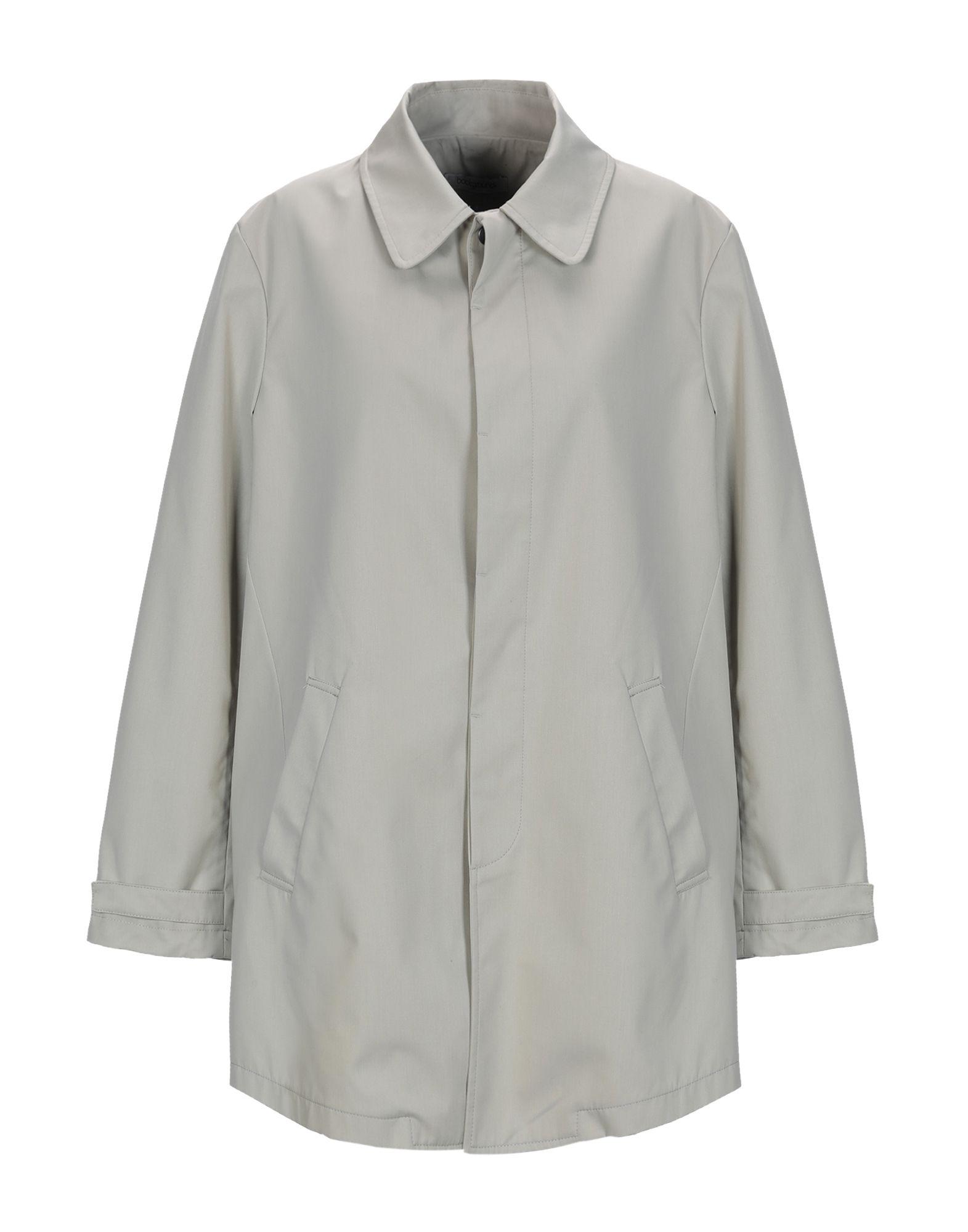 BACKGROUND Легкое пальто