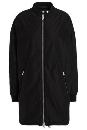 BELSTAFF Ampney shell down jacket
