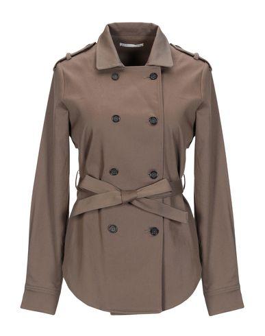Легкое пальто TRUE NYC.