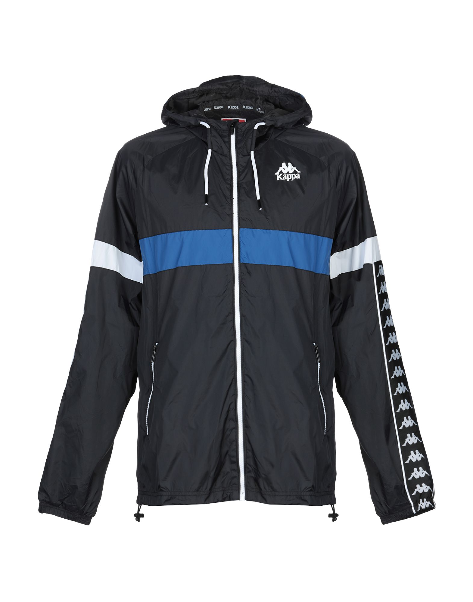 KAPPA Куртка