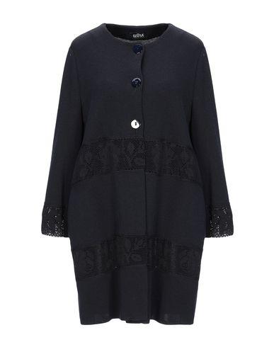 Легкое пальто от EL LA® LAGO DI COMO