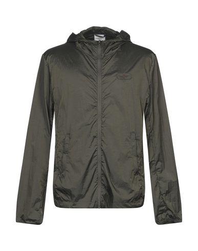 Куртка Aeronautica Militare 41854311QU
