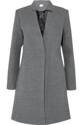 Milly Eyelet Coat