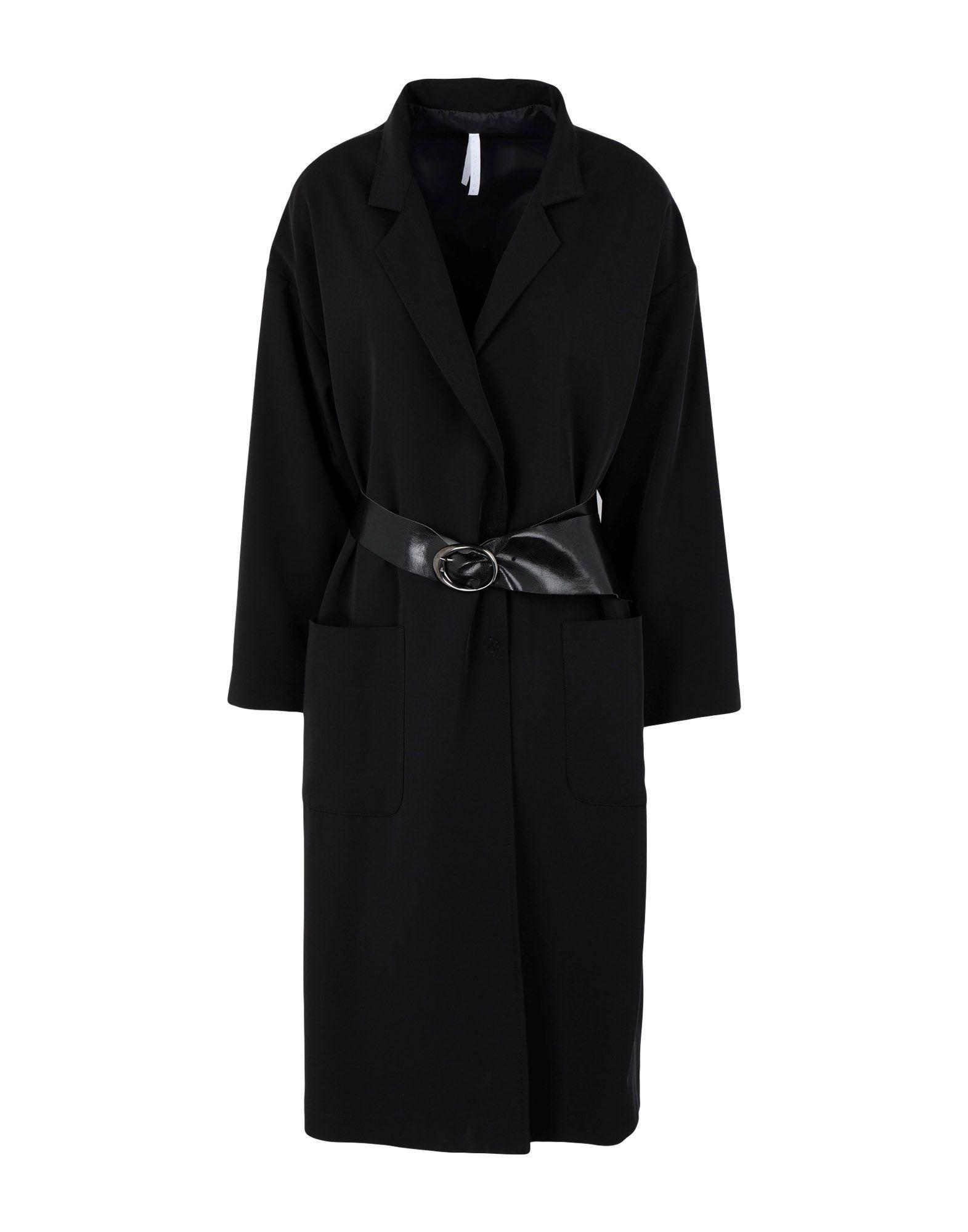 IMPERIAL Легкое пальто guess легкое пальто