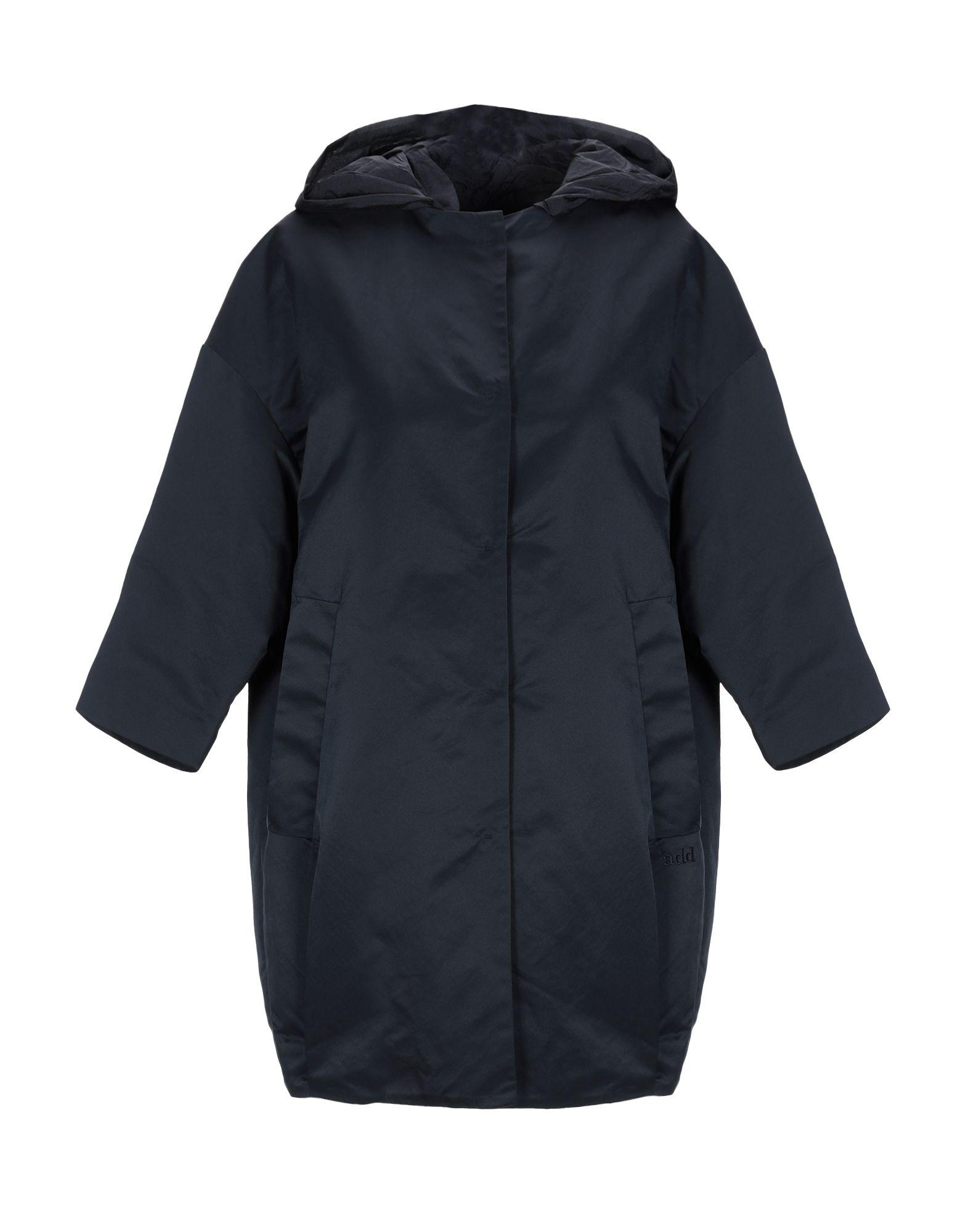Легкое пальто ADD thumbnail