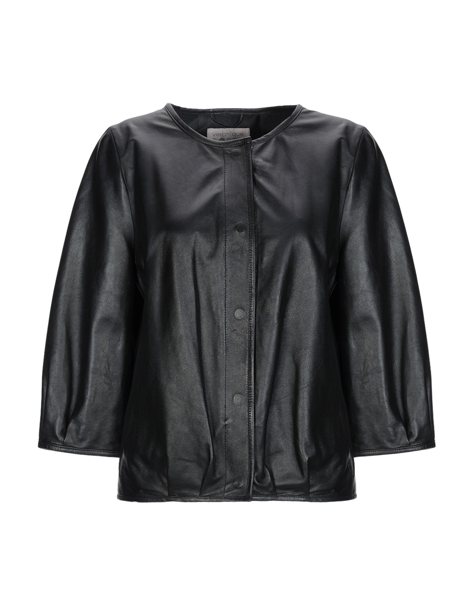 VERONIQUE ROSES Куртка