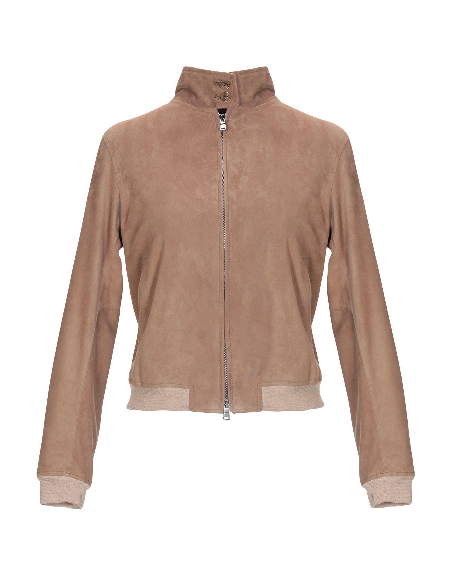 цены STEWART Куртка