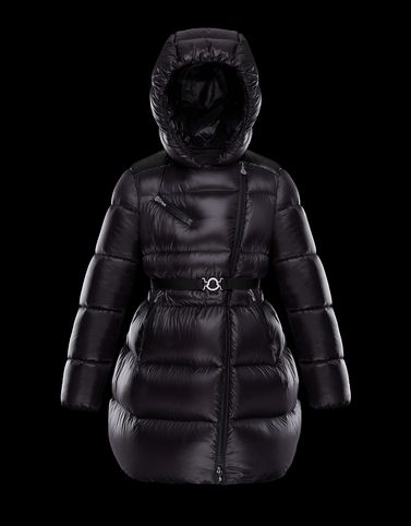 62a98ecbb Moncler Teenage Girls  Clothing - 12-14 Years