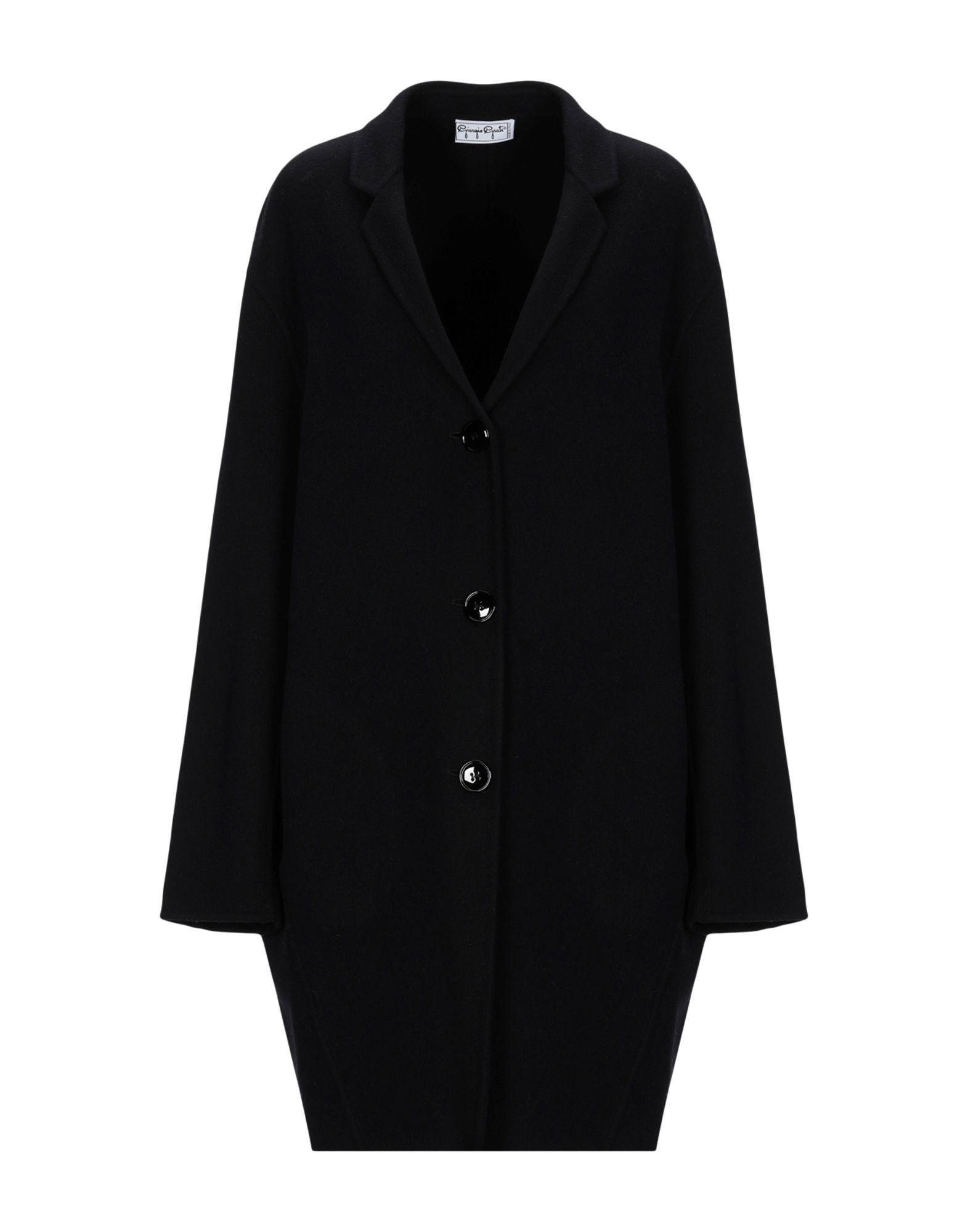 GIORGIO GRATI Пальто gg by giorgio grati пиджак