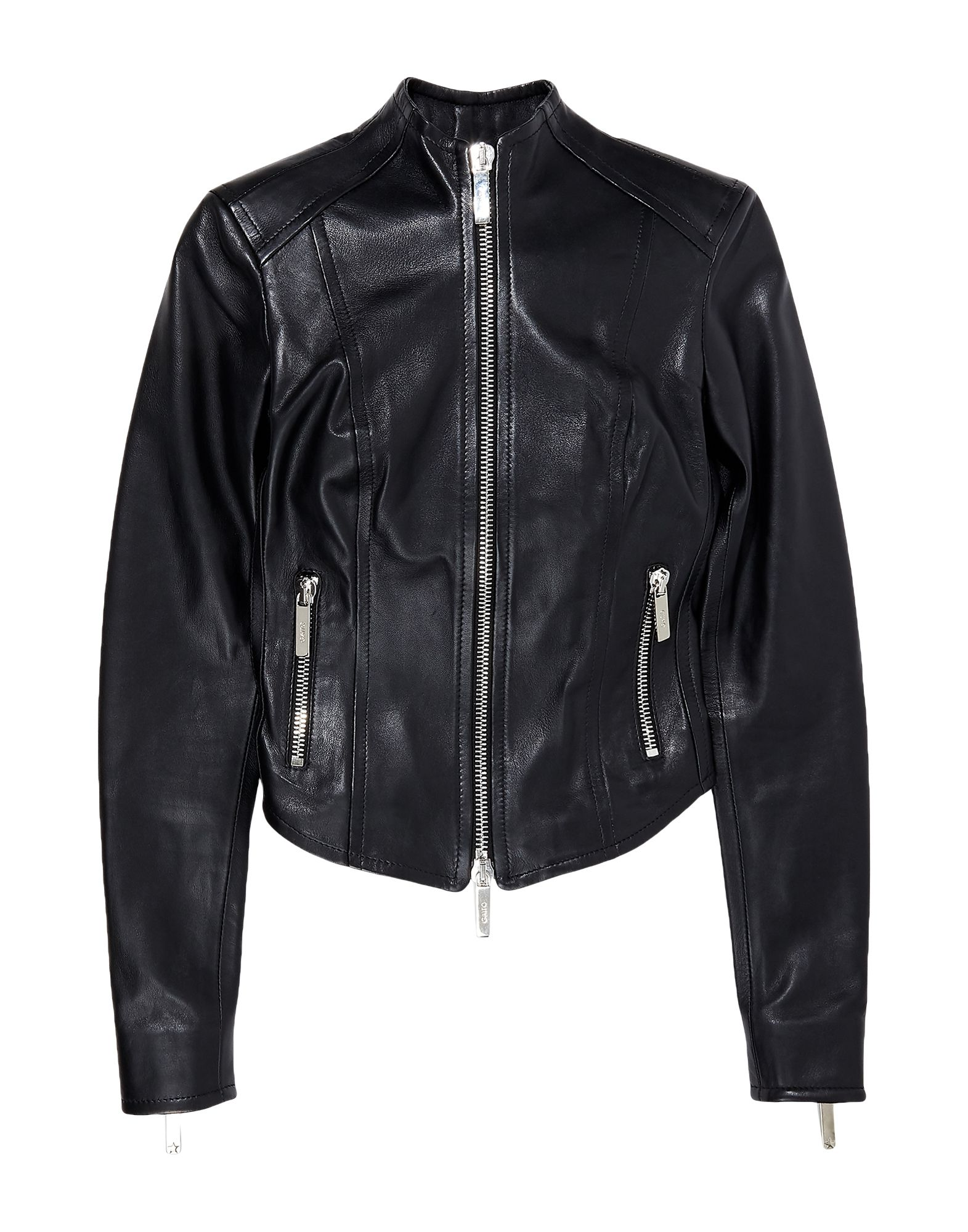 GAITO Куртка gaito куртка