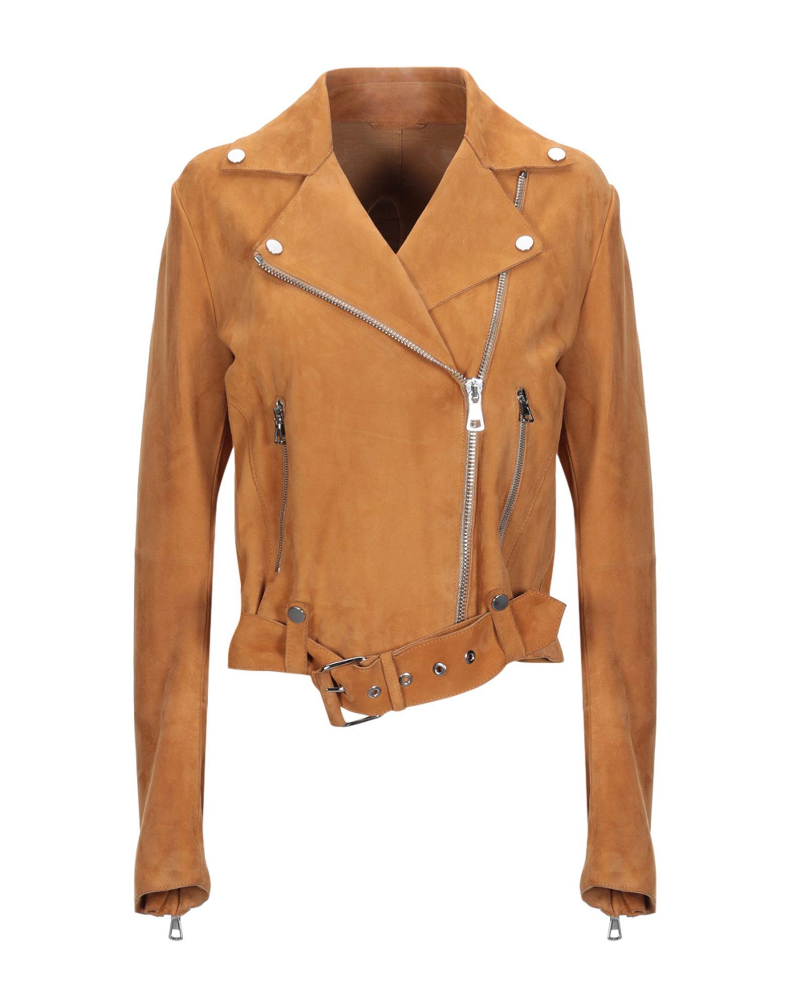 LIVEN Куртка цена 2017