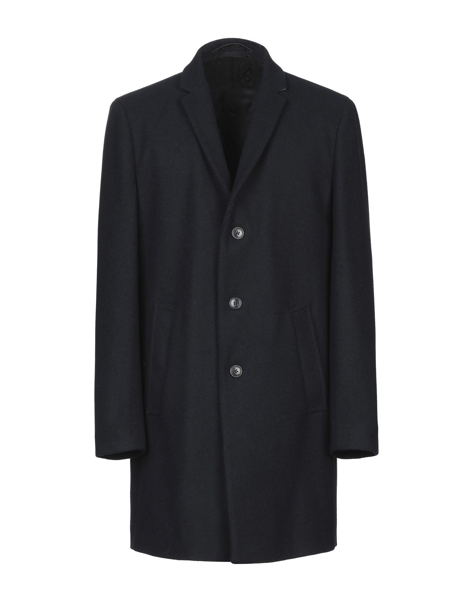 JACK & JONES PREMIUM Пальто пальто jack