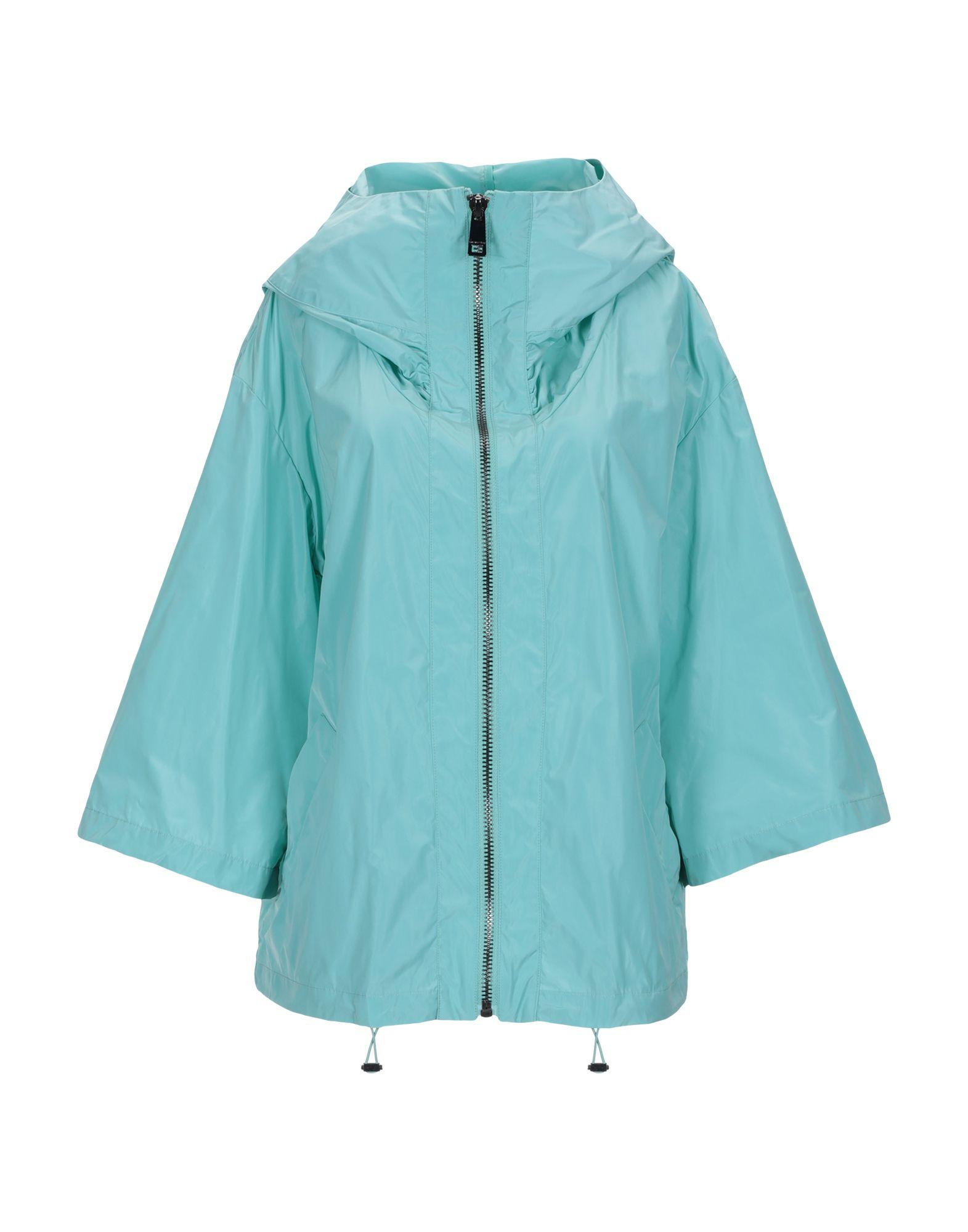 CARACTÈRE Куртка caractère aria куртка