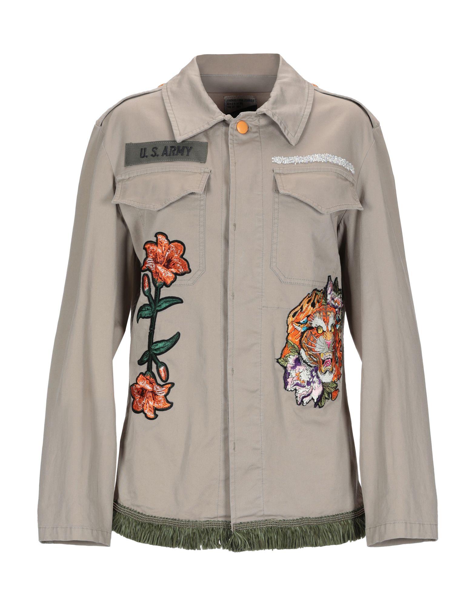 HISTORY REPEATS Легкое пальто history repeats легкое пальто