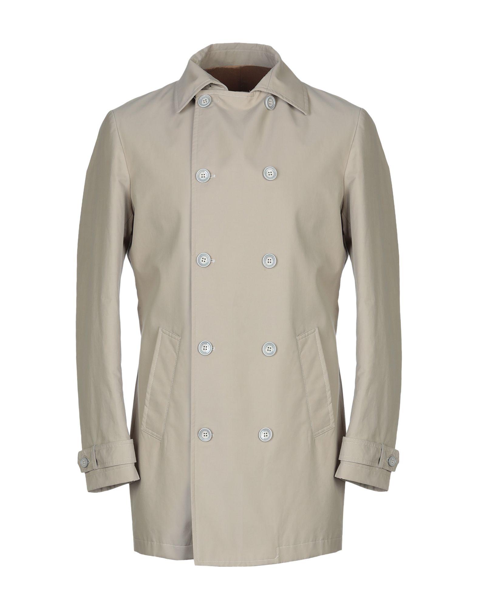 GEAN.LUC Легкое пальто guess легкое пальто