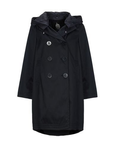 Пальто MARINA YACHTING