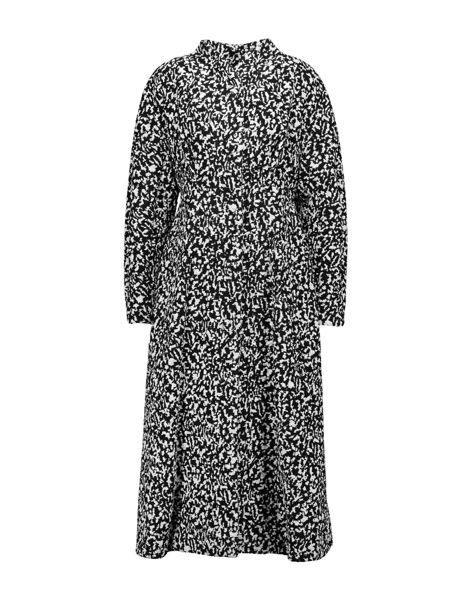 PROENZA SCHOULER Пальто