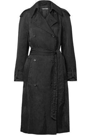 8821348d38 Designer Statement Coats | Sale Up To 70% Off At THE OUTNET