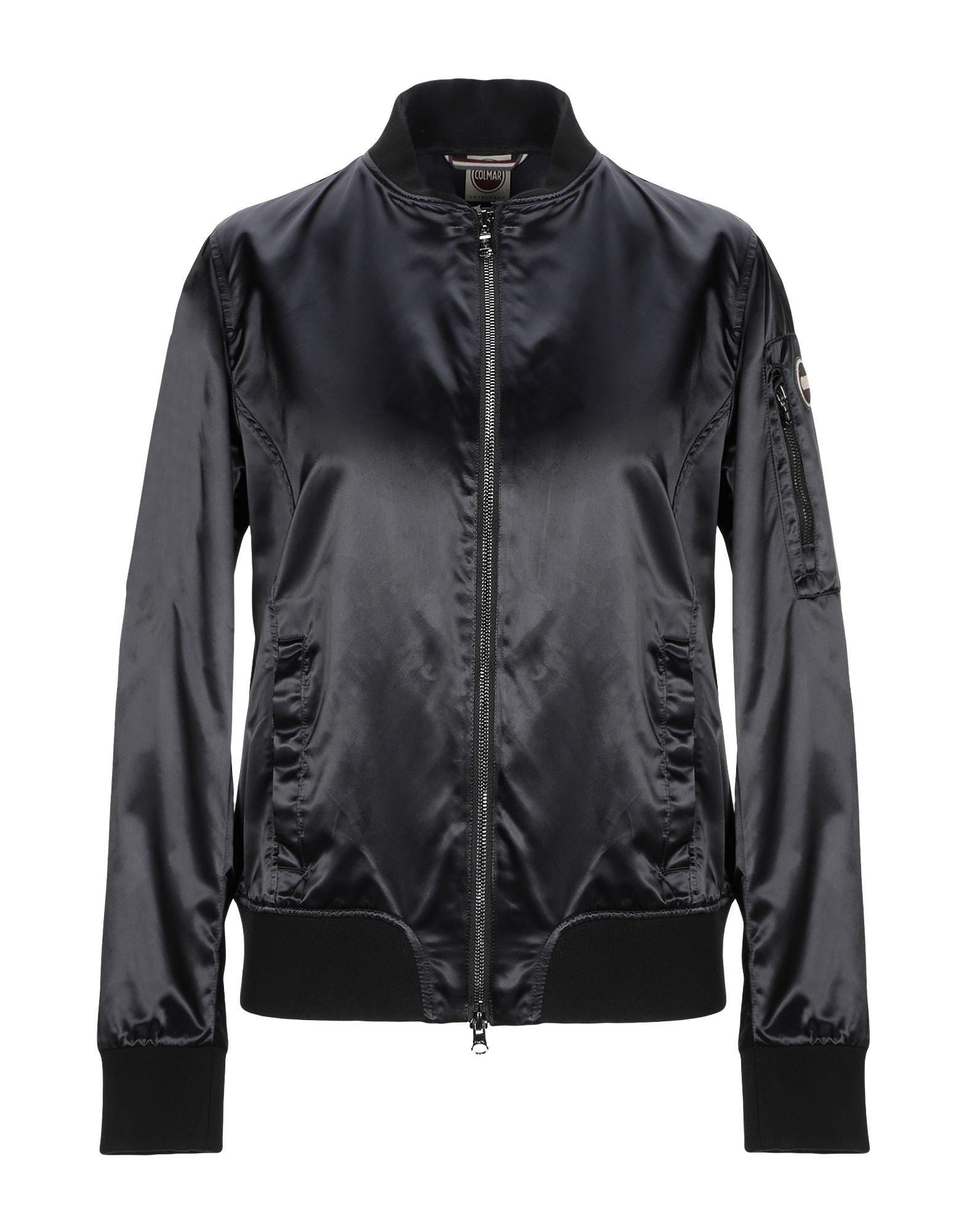 COLMAR Куртка colmar куртка утепленная мужская colmar technologic
