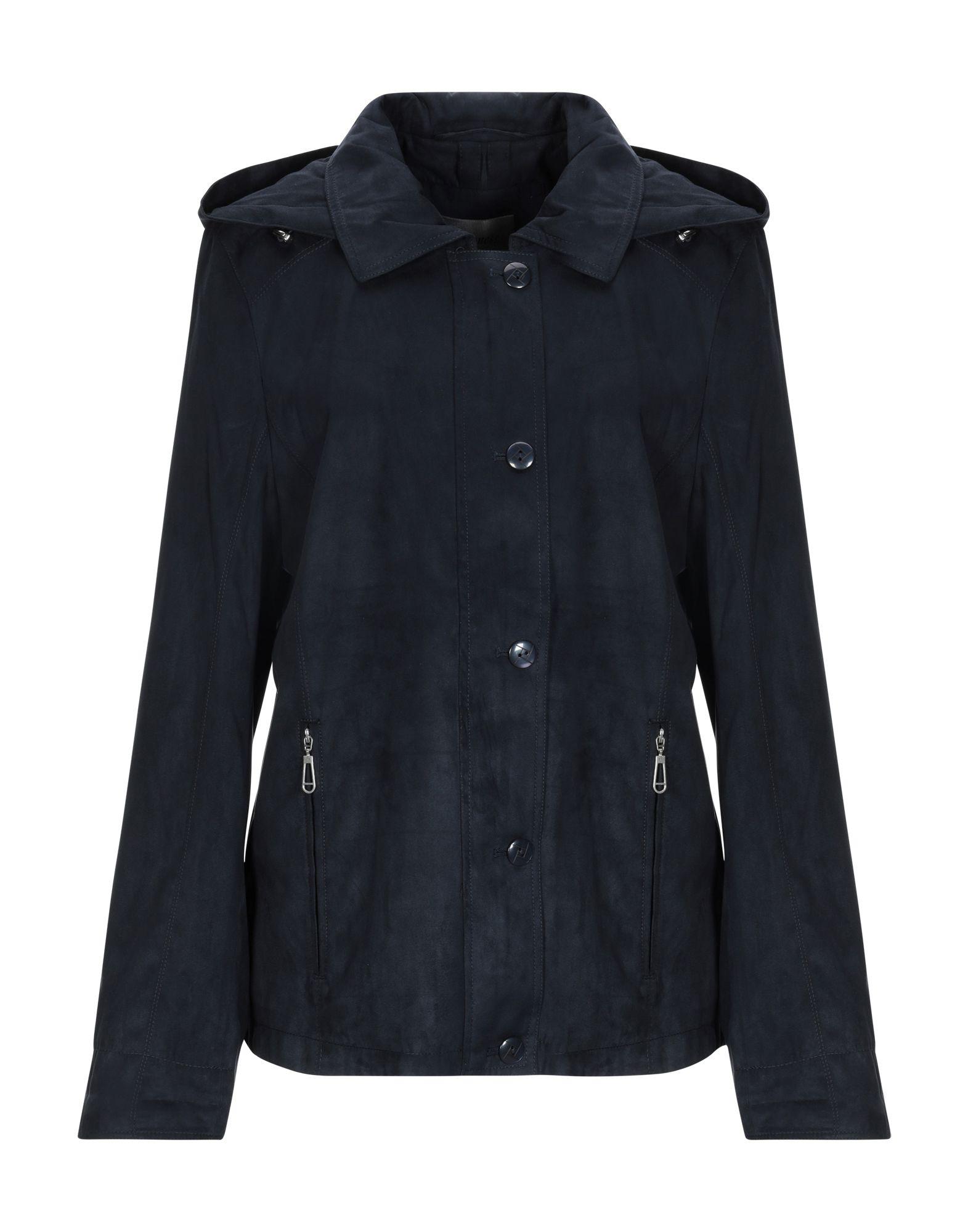 BARONESS Куртка baroness куртка