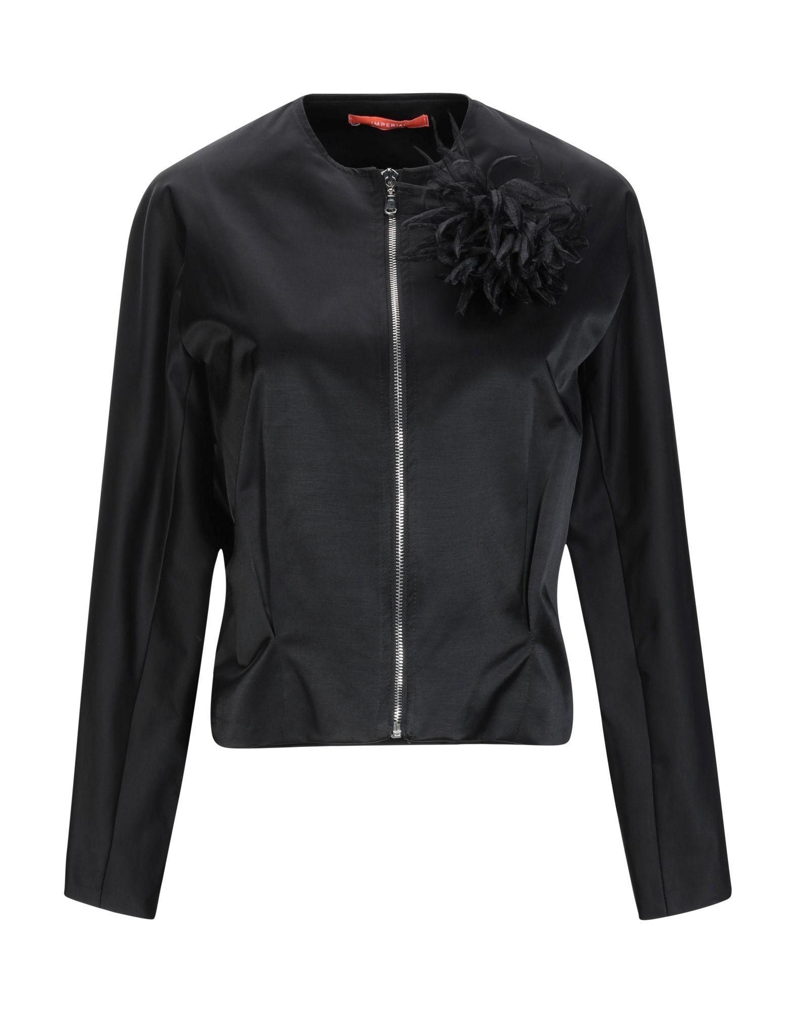 IMPERIAL Куртка куртка кожаная imperial imperial im004ewciqv6