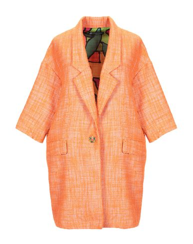 COMPAGNIA ITALIANA Manteau long femme